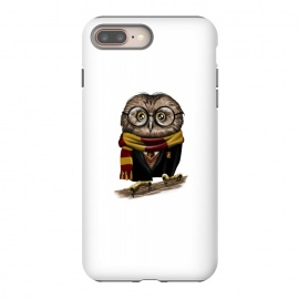 iPhone 8/7 plus  Owly Potter by Vincent Patrick Trinidad