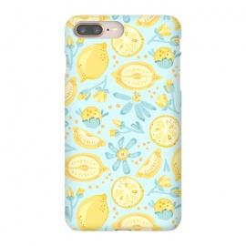 iPhone 8/7 plus  Lemonade  by