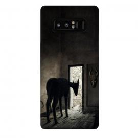 Galaxy Note 8  Exodo by