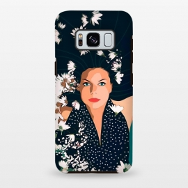 Galaxy S8 plus  Drowning in Love by