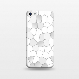 iPhone 5C  Cells by Majoih