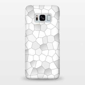 Galaxy S8+  Cells by Majoih