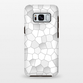 Galaxy S8 plus  Cells by