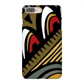 iPhone 8/7 plus  Gossip Eyes by