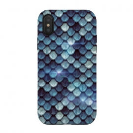 Snake skin by Gringoface Designs (Snake,Scales,Reptile,Texture,Bright colors,Mermaid,Gringoface,Awesome,Vivid,Teen,Kids phone,Sparkle,Flare,Fashion,Trending,Trendy,Metal,Hardcore,Bright,Ultraviolet,light)