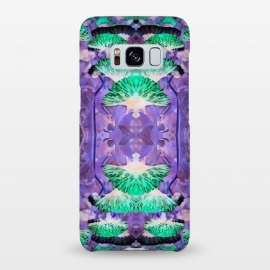 Galaxy S8+  Rose Bloom by Creativeaxle