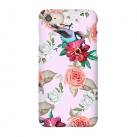 iPhone 8/7  Rose Sparrow by Creativeaxle