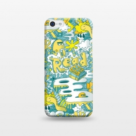 iPhone 5C  0008 by Matthew Taylor Wilson
