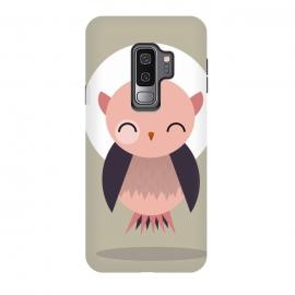 Galaxy S9 plus  Cute by  ()