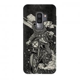 Galaxy S9 plus  Winya 91 by