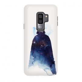Galaxy S9 plus  Lord of The Universe by  ()