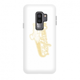 Galaxy S9 plus  Smugglers by  (serenity,firefly,tv series,sci fi)