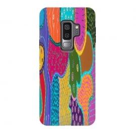 Galaxy S9 plus  Colour is Fun by  (fun modern)