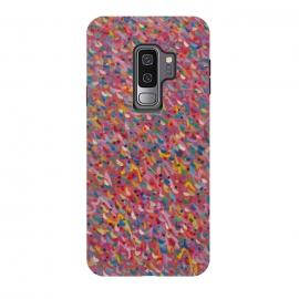 Galaxy S9 plus  Happiness by  (modern fun)
