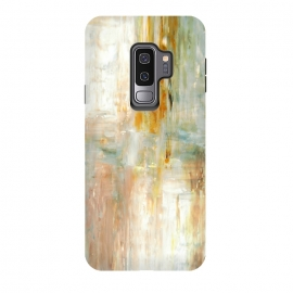 Galaxy S9 plus  Coffee by