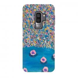 Galaxy S9 plus  Nature's Beauty by  (fun, modern)