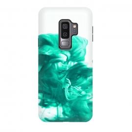 Galaxy S9 plus  Breathe by