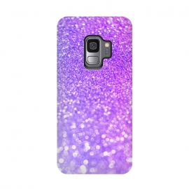 Galaxy S9  Purple Pink Glitter Dream by Utart (glitter, rose, gold, texture, sparkle, shiny, pink, luxury, shine, glow, metallic, valentine, glamour, love, wedding, glowing, bokeh, effect, metal, blur, brilliant, twinkle, valentines day, elegant, fashion, gleam, gloss, brilliance, rose gold, romantic, shimmer, flare, glossy, sparks, glisten,purp)