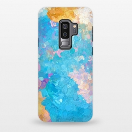 Galaxy S9 plus  Laura by