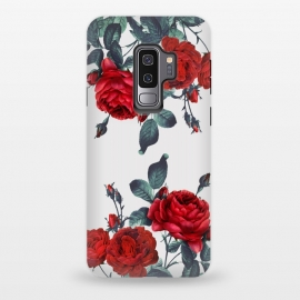 Galaxy S9 plus  Rose my life by