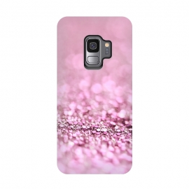 Galaxy S9  Rose Gold Blush Glitter by Utart (glitter, rose, gold, texture, sparkle, shiny, pink, luxury, shine, glow, metallic, valentine, glamour, love, wedding, glowing, bokeh, effect, metal, blur, brilliant, twinkle, valentines day, elegant, fashion, gleam, gloss, brilliance, rose gold, romantic, shimmer, flare, glossy, sparks, glisten,utar)