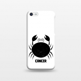 iPhone 5C  cancer by TMSarts