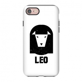 iPhone 8/7  leo by TMSarts