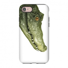 iPhone 8/7  See You Later, Alligator by ECMazur