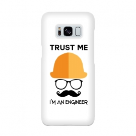 trust me im an engineer by TMSarts