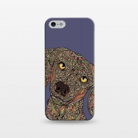 iPhone 5/5E/5s  Roxie by