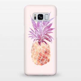 Galaxy S8+  JUICY Pineapple by ''CVogiatzi.