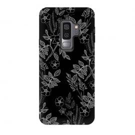 Galaxy S9 plus  DarkRoses by