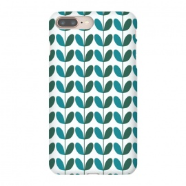 Hilly Pattern by Joanna Vog