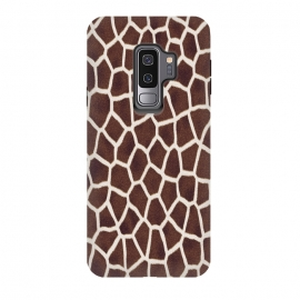 Galaxy S9 plus  Gornel Giraffe by