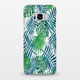 B&G Tropic Design by Joanna Vog