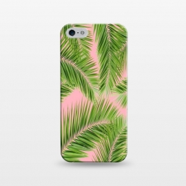 iPhone 5/5E/5s  The Style of Nature by Joanna Vog