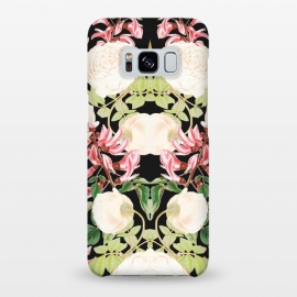 Galaxy S8+  Sweet Spring Inverted by Zala Farah