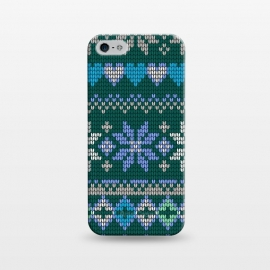 iPhone 5/5E/5s  Motifs 3 by Bledi