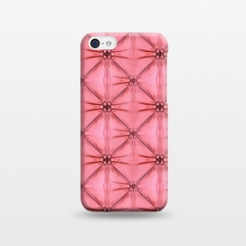 iPhone 5C  Vision of Joint by Creativeaxle