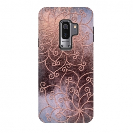 Galaxy S9+  Pink Sundown by Utart (glitter, rose, gold, texture, sparkle, shiny, pink, luxury, shine, glow, metallic, valentine, glamour, love, wedding, glowing, bokeh, effect, metal, blur, brilliant, twinkle, valentines day, elegant, fashion, gleam, gloss, brilliance, rose gold, romantic, shimmer, flare, glossy, sparks, glisten,flow)