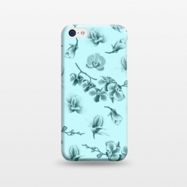 iPhone 5C  All for Love by Creativeaxle