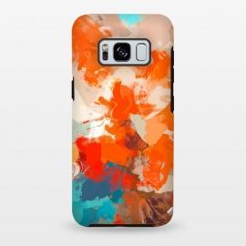 Galaxy S8 plus  Pleasure by