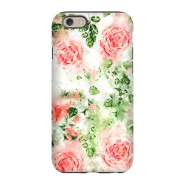 iPhone 6/6s  Indiana Rose by Creativeaxle