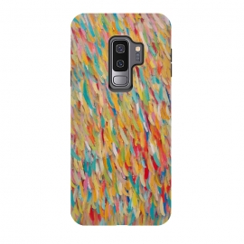 Galaxy S9 plus  Cheery & Happy by  (happy,cute,bright)