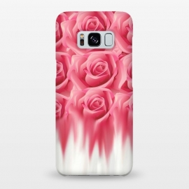 Galaxy S8+  Beautiful roses by Jms