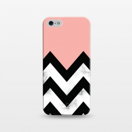 iPhone 5/5E/5s  Marble III 024 by