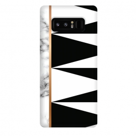 Galaxy Note 8  Marble III 046 by