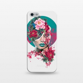 iPhone 5/5E/5s  Glamor by Riza Peker