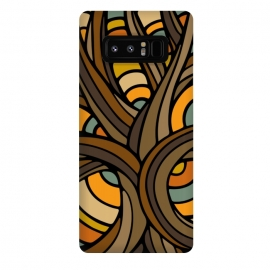 Galaxy Note 8  Tree of Life by