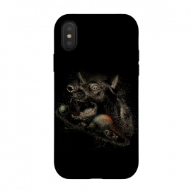 iPhone Xs / X  Catch! by